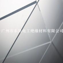 广东PET片材PET片材/透明PET板材厂家批发批发