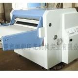 【粘合机和压胶机】- 粘合机和压胶机产品、价格