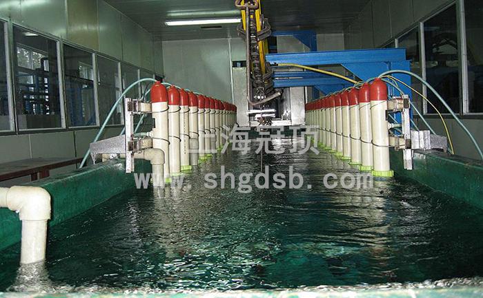 PP板涂装设备生产厂家淮北市