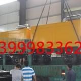 巴音郭楞柴油发电机组厂家/库尔勒玉柴发电机组/库尔勒发电机价格
