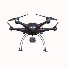 无人机手板模型 深圳手板厂家 cnc手板加工价格优惠批发