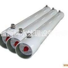 安徽新科水处理配件膜壳 厂家直销 可批发可零售批发