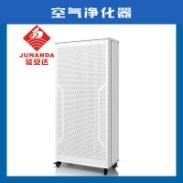 惠州空气净化器 TVOC类净化器图片