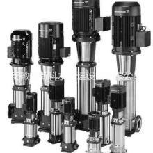 安徽新科水处理配件立式高压泵 厂家直销 批发价优批发