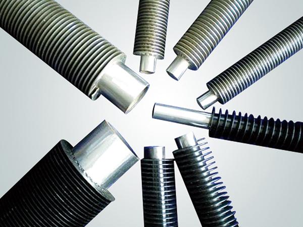 碳钢翅片管-碳钢翅片管厂家-天津碳钢翅片管制造商-天津普惠碳钢翅片管报价