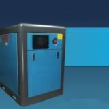 上海捷曼7.5kw-350kw永磁变频节能静音螺杆空压机,机型稳定,超长质保 永磁变频静音螺杆空压机