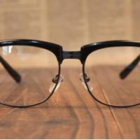 高端眼镜框架用TPU