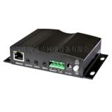 SIP语音调度系统 SIP对讲求助SIP-7011