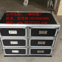 仪器包装箱加工厂