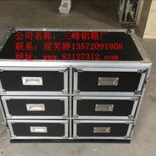 三峰包装箱(图)、精密仪器包装箱、仪器包装箱仪器包装箱加工厂批发