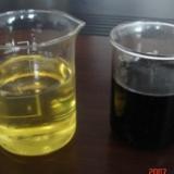 废油催化裂解催化剂