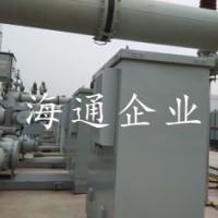 TOPL-LNY(Y)呼吸式降温除尘装置