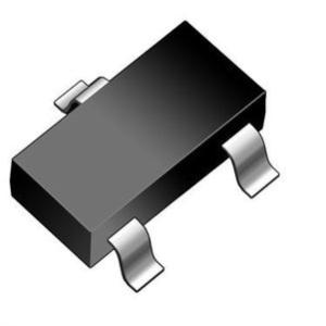 热销ROHM品牌DTA113ZCA数字晶体管SOT-23