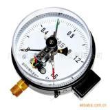 【厂家供应】真空报警器 负压报警器 真空报警器 负压压力报警器