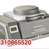 EDX4500  能量色散X荧光光谱仪 合金分析仪