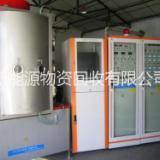 南通回收食品厂设备印刷厂设备制药厂设备机械设备