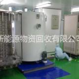 天津流水线回收机械设备回收整厂喷涂设备回收库存积压