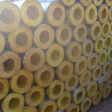 博光衬胶防腐钢管管件生产厂家提供昼夜接单服务