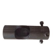 钻头夹套直柄锥柄钻套瑞安市轻瑞制造厂厂家直销打孔机维修钻套夹套批发
