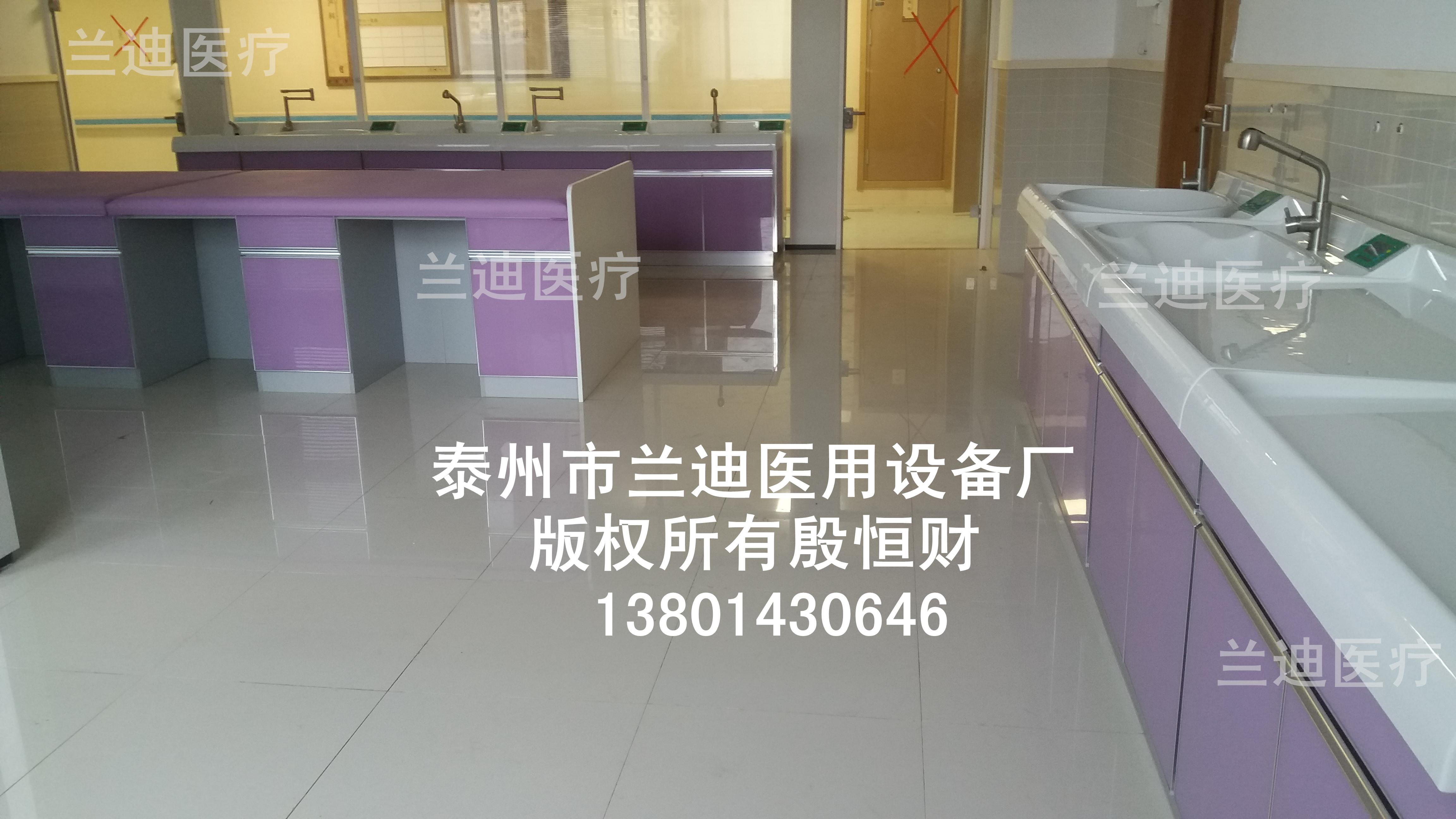 供应厂家直销婴儿洗浴游泳中心设备