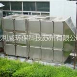 低温等离子设备 低温等离子设备厂家 低温等离子设备价格 低温等离子设备哪家好