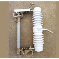 供应新型跌落式熔断器生产商专业生产批发价格型号销售