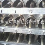 苏州低温等离子设备图片