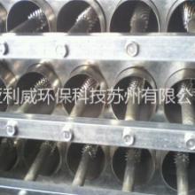 苏州低温等离子设备 低温等离子设备哪家好 低温等离子设备厂家直销 苏州低温等离子设备价格