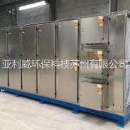 苏州光催化氧化设备图片