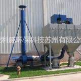 苏州环保设备 苏州环保设备厂家 环保设备厂家直销 江苏环保设备