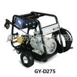 广东驾驶式扫地机厂家 驾驶式扫地机价格 驾驶式扫地机厂家直销