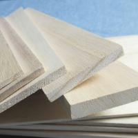 家具板门心板桐木拼版复合板板材椿木板材 刨花板厂家直销 批发零售
