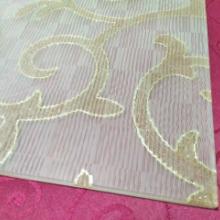 夹丝夹网夹绢玻璃。电加热玻璃等报价
