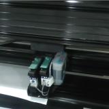 hp45连供墨盒服装绘图仪墨水