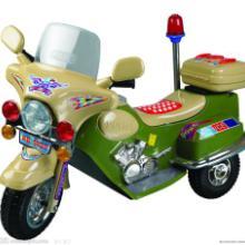 电动玩具小汽车洋娃娃玩偶儿童玩具出口报关玩具出口报关图片