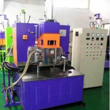 可控性陶瓷电子产品粉末密炼机3L开合式氧化锆密炼机图片