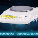 JY20002电子天平