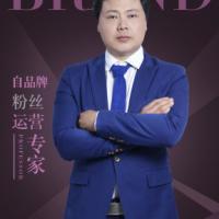 上海图书出版公司为你出书,经济学 上海图书出版公司为你出书策划宣传