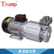 广东 高温磁力泵图片