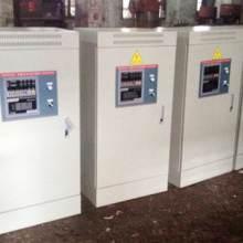 新厂址江西软启动控制柜厂家直销上海北洋泵业批发