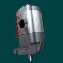 CMF-F425-A1LPS批发