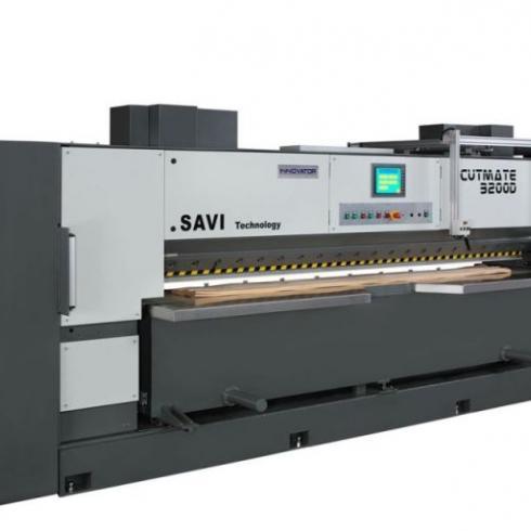 横拼机,双刀,木业机械设备维修,电气线路设计连接,PLC程序编写 横拼机,双刀,木业机械