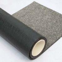 防水材料耐久性好聚氨酯新型聚合物水泥基防水材料厂家批发价格实惠 图片|效果图