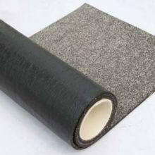 防水材料耐久性好聚氨酯新型聚合物水泥基防水材料厂家批发价格实惠批发