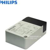 飞利浦CertaDrive 44W 0.8A 室内LED驱动电源 三万小时使用寿命