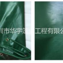 深圳批发PVC防水帆布,货场货车盖布,加厚耐磨雨布涂塑布,三防篷布批发
