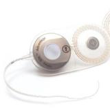 湖北艺萌助听器医师提醒如何正确佩戴助听器 武汉艺萌助听器多少钱