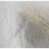 硅石粉供应商、硅石粉价格、硅石粉厂家直销
