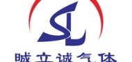 苏州晠立诚气体设备有限公司一部