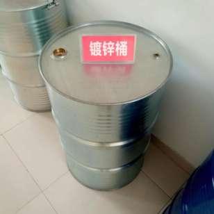 南京200L镀锌桶图片